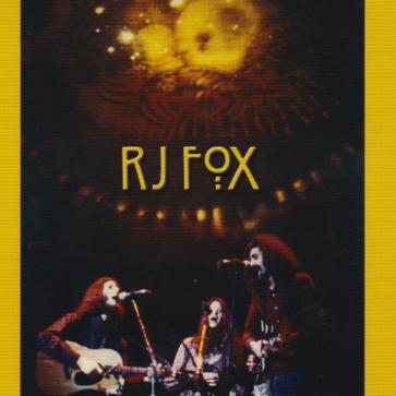 RJFOX