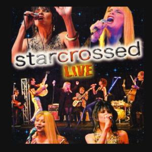 STARCROSSED Live